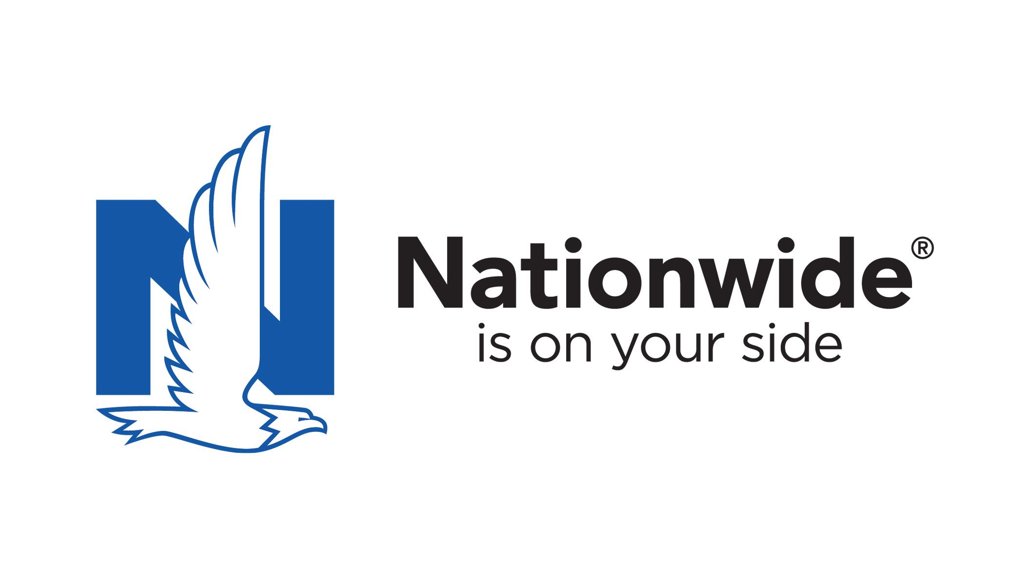 nationwide-logo-horizontal.jpg