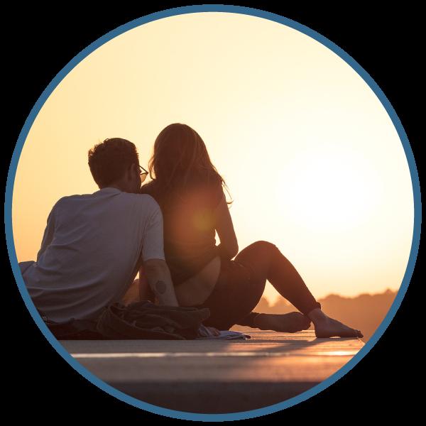 diana-reinhart-austin-tx-couples-therapist-embark-counseling.png