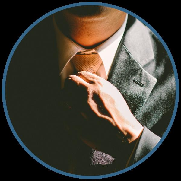 diana-reinhart-austin-tx-career-change-therapist-embark-counseling.png