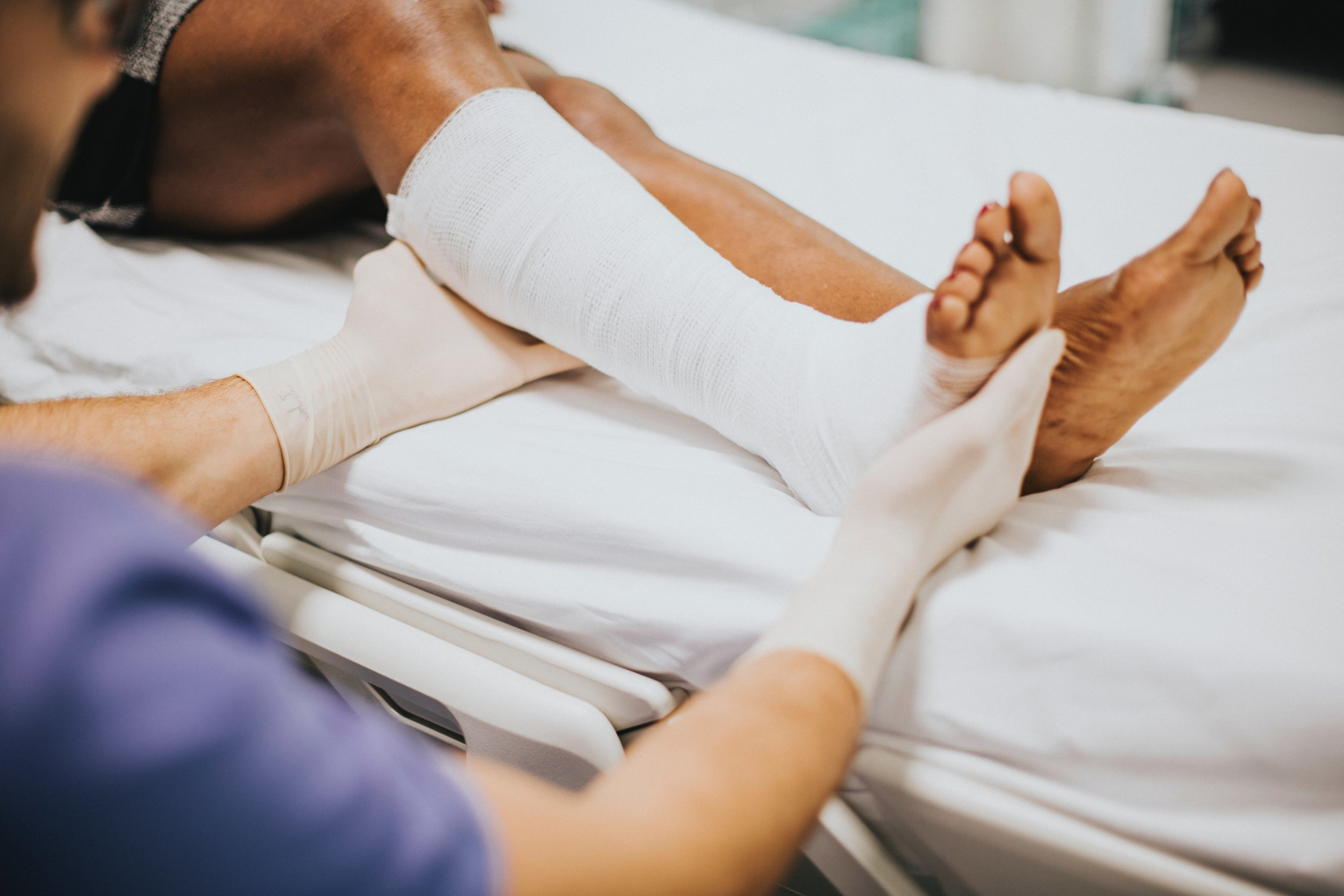 What is a Nursing Assistant? -