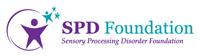 spd-foundation_blog.jpg