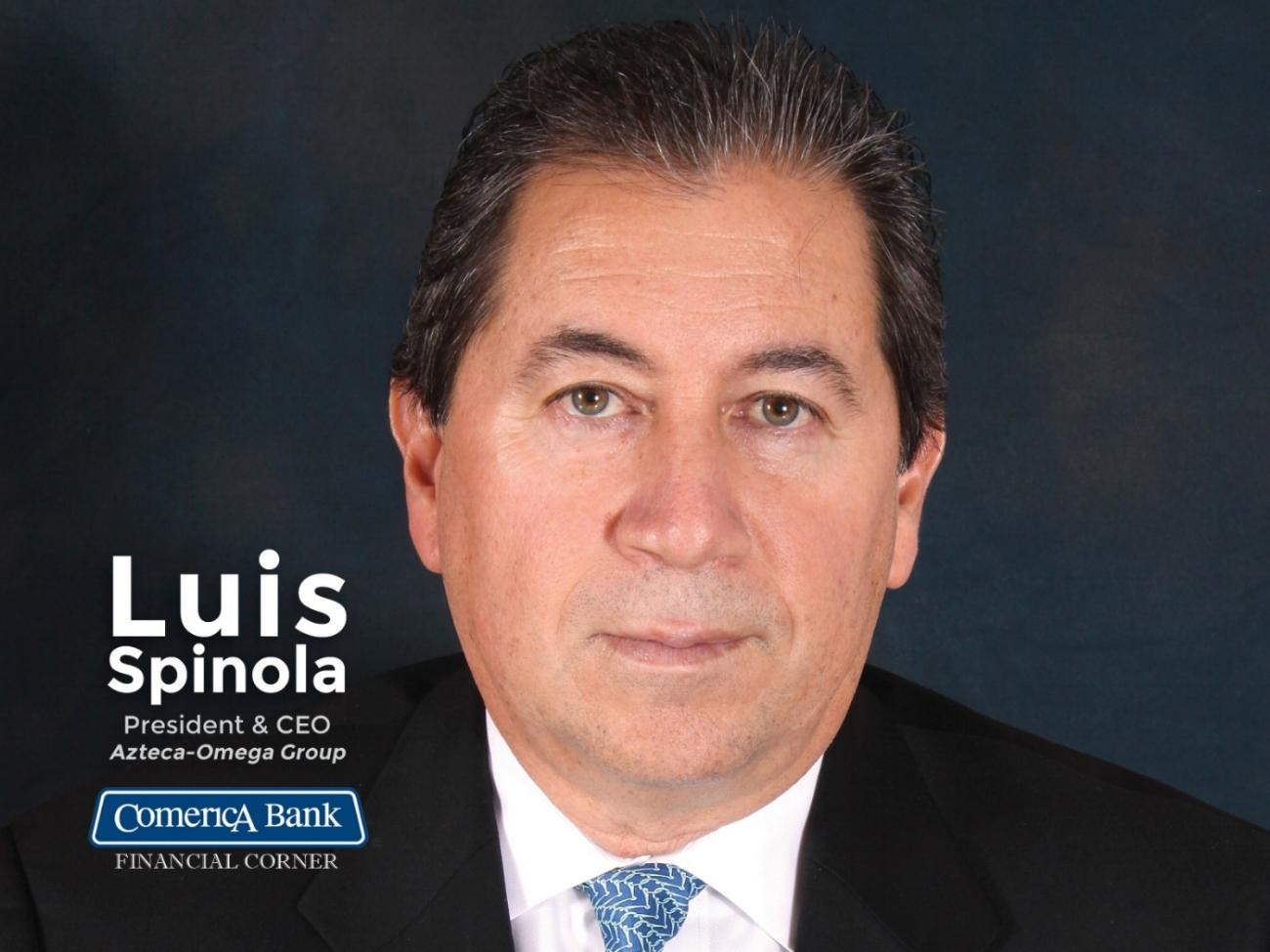 Luis S.jpg