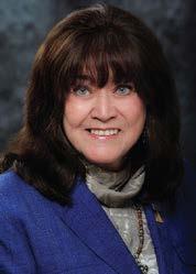 Dr Catalina Esperanza Garcia.jpg