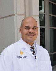 Dr Ramon Rodriguez.jpg