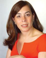 Dr Annette Perez delboy.jpg