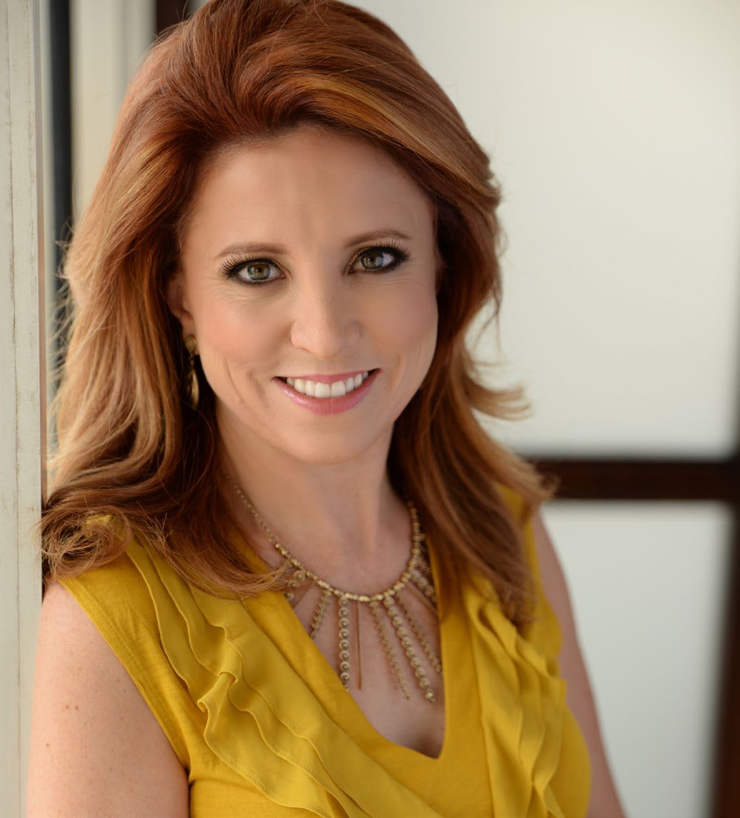 Lizzie Dipp Metzger - Financial Advisor, Eagle Strategies LLC