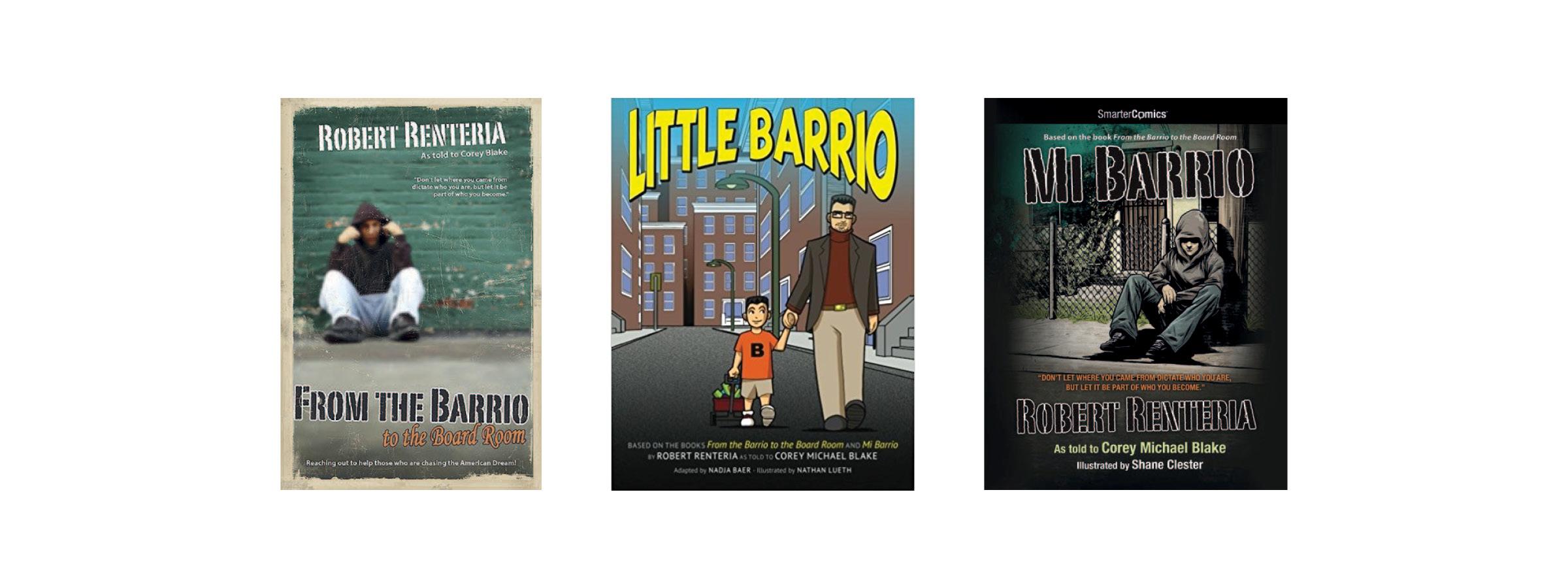barriobooks.jpg