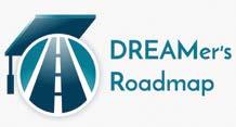 dreamersroadmap.jpg