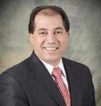 ABOUT RAYMOND ARROYO:  Raymond Arroyo is a recruiter and a human resources consultant. He's also a writer and an ALPFA champion with a passion for leaders who serve as role models for our next generation of Latinos/as. Raymond, a former chief diversity officer at Aetna, reporting to 3 different CEOs, was recognized as one of the 100 Most Influential Hispanic executives in the U.S. and as a Maestro by Latino Leaders Magazine in 2017.  Raymond earned B.S. and M.S. degrees from New York University and earned a certificate from Harvard Business School on Corporate Governance: Leadership in the Boardroom. Raymond enjoys public speaking, riding motorcycles, skiing, and playing tennis. He lives in Avon, Connecticut with his wife and two children.