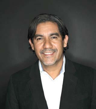 Pete Lerma
