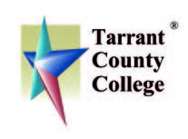 TCC.jpg