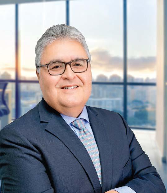 Victor Arias.jpg