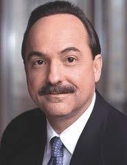 Ralph De La Vega
