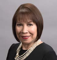 Marcela Donadio
