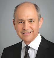 Jaime Montemayor