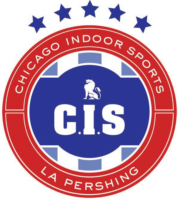 Chicago_Indoor_Sports_Entertainment-Logo.jpg