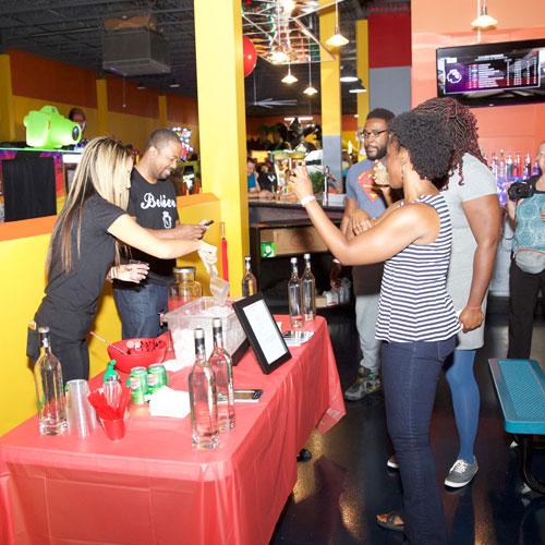 Chicago-Indoor-Sports_Group-Events-Bar_Thumbnail.jpg.jpg