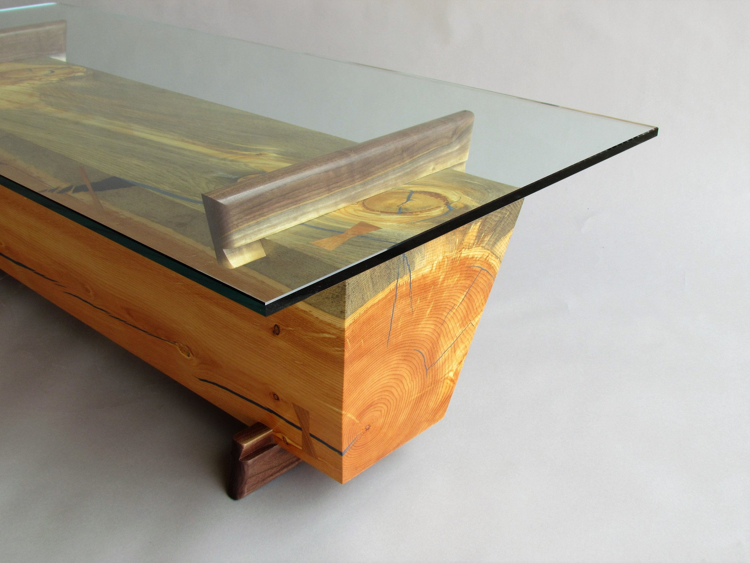 BB-Surface-Glass-Top-Beam-Cocktail-Table-2.jpg