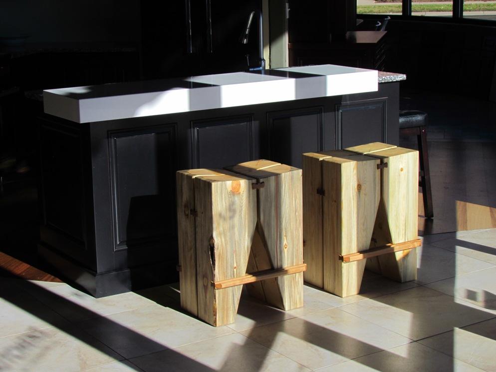 BB-Seating-Batwing-Counter-Stools-1.jpg