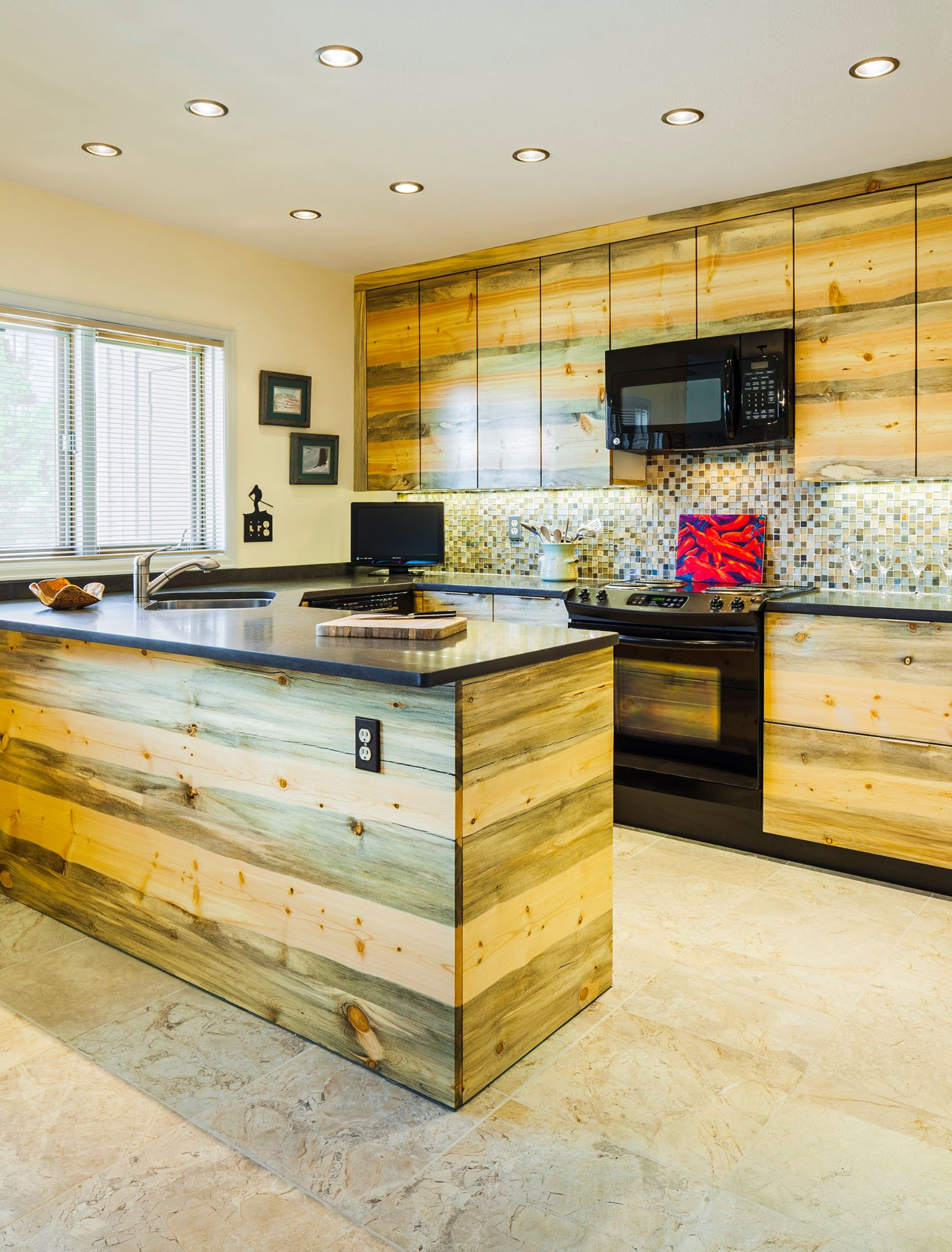BB-Kitchen-2.jpg