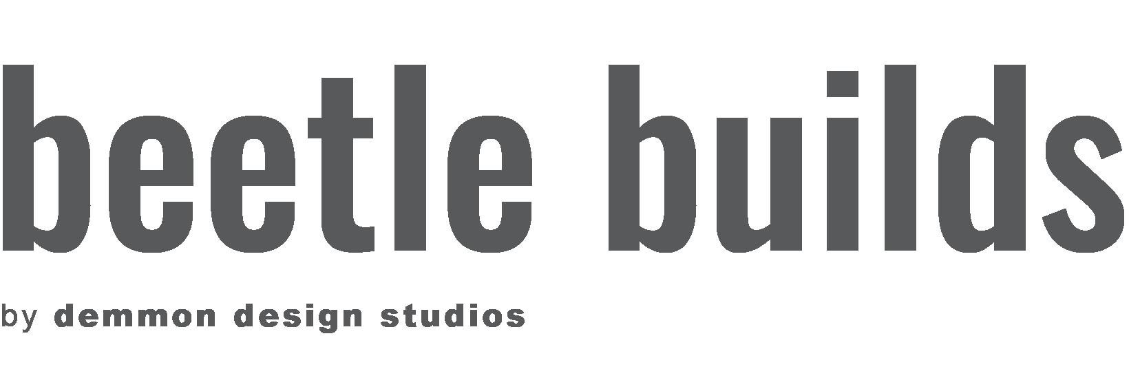 demmon design studios-06.png