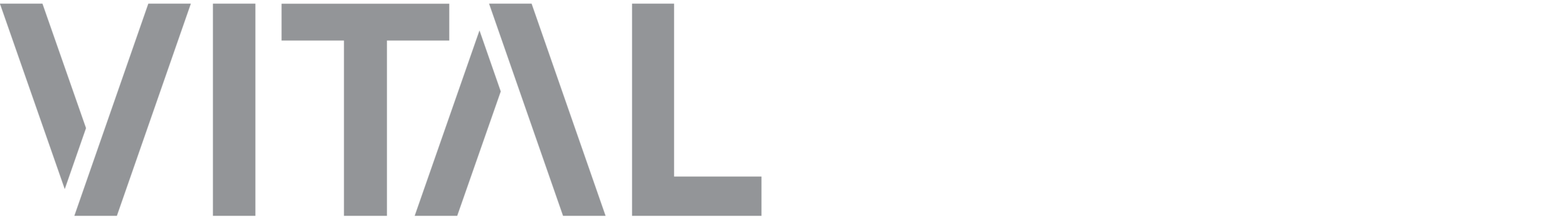 VITALYOGA.png