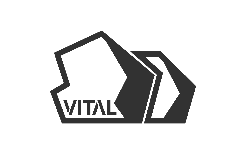 Boulder logo Dark Gray.png