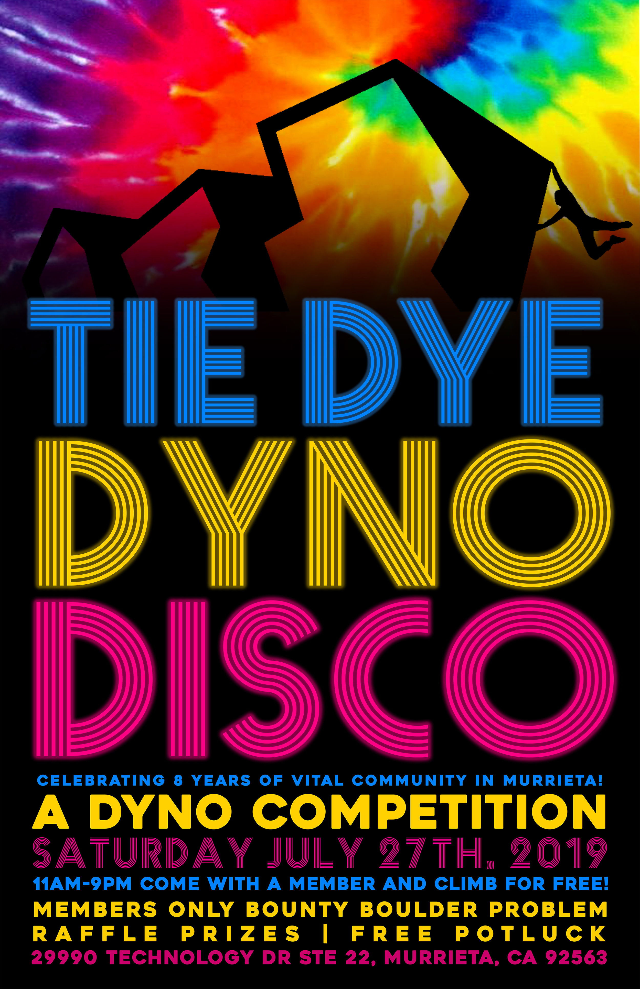 Tie Dye Dyno Disco.jpg