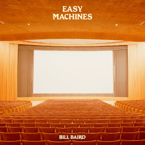 easy_machines.jpg