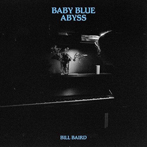 baby_blue_abyss.jpg