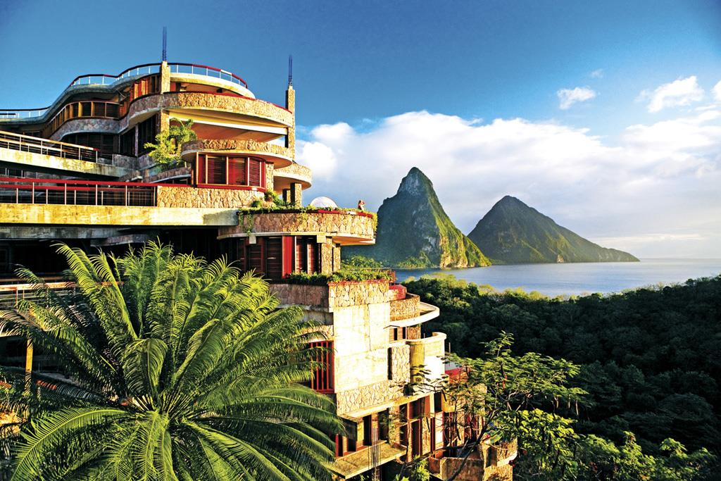 JADE MOUNTAIN.jpg