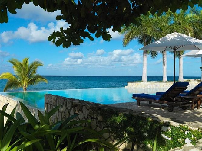 ROUND HILL JAMAICA.jpg
