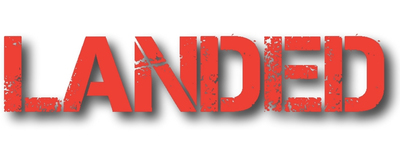 LANDED (4).jpg