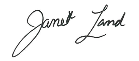 JL Signature.png