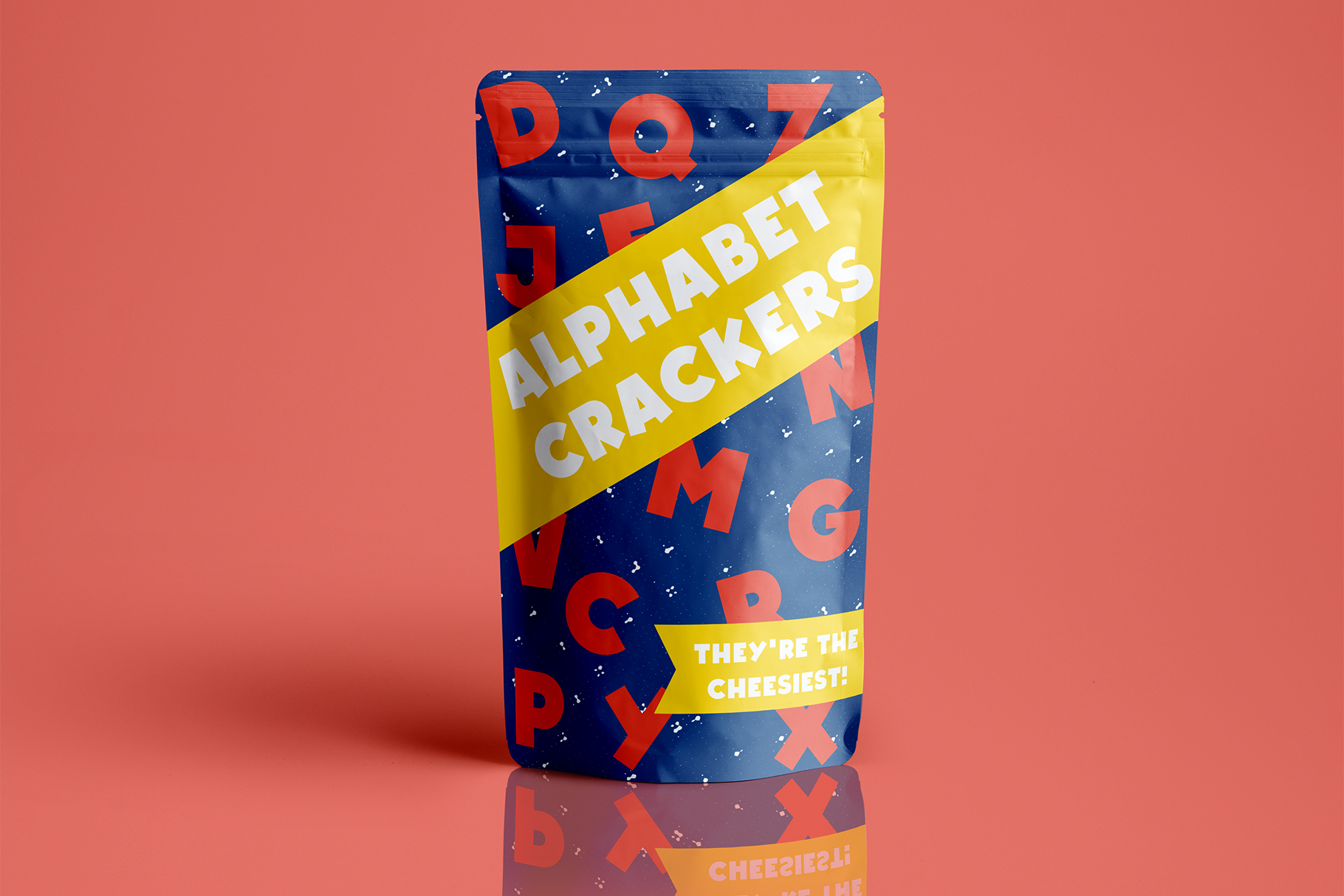 Plastic Pouch Packaging MockUp.png