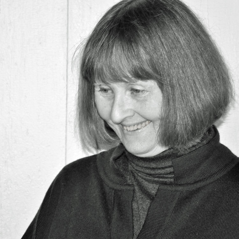JANE KASTEN