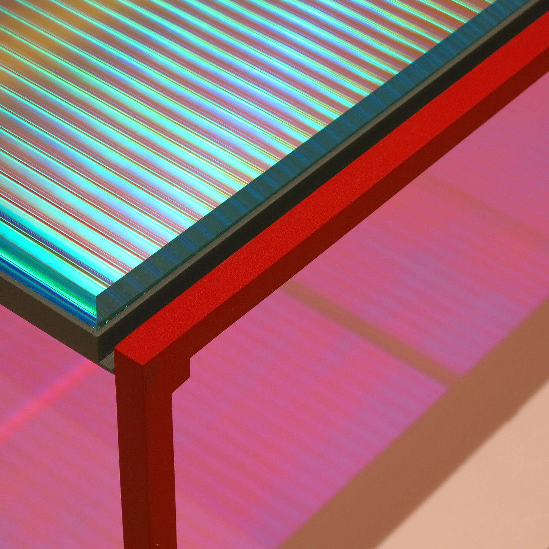 Table Detail 1500.jpg