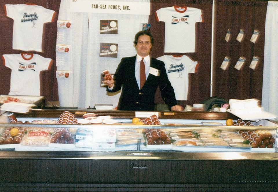 Dad at Seafood Show.jpg