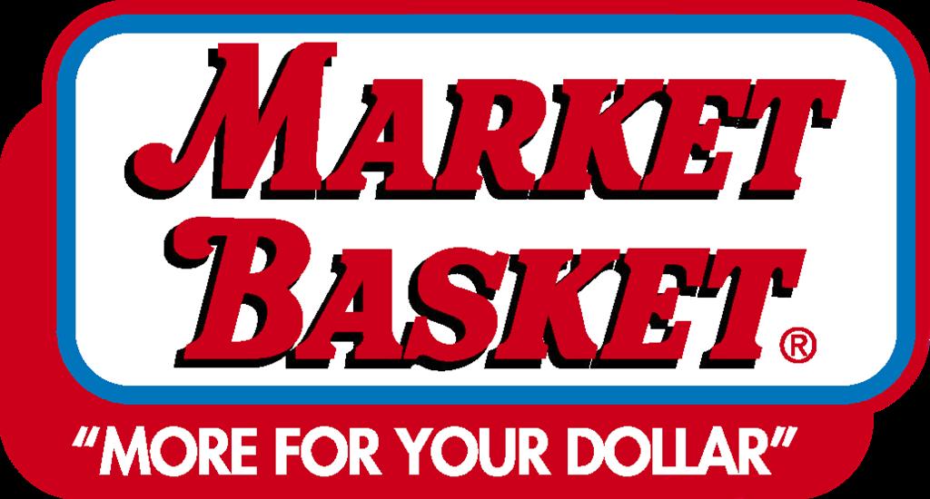 Market Basket Logo.png