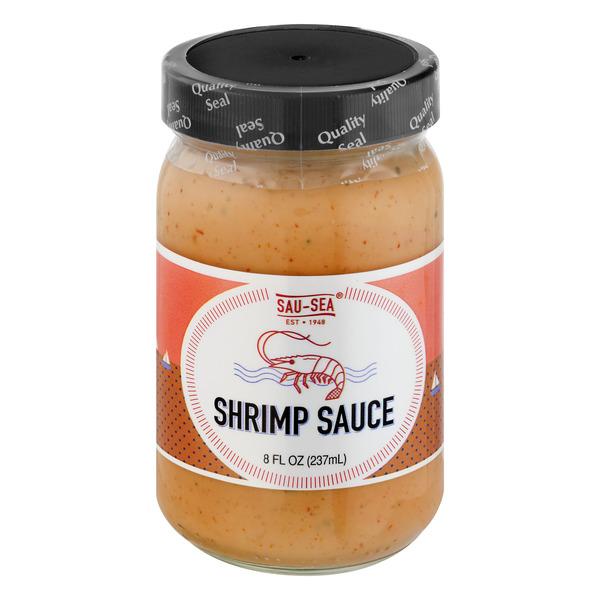 8 Fl Oz Sau-Sea Shrimp Sauce E-Commerce Image.jpg