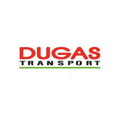 VSC2018_PartnerLogos_DugasTRansport.jpg