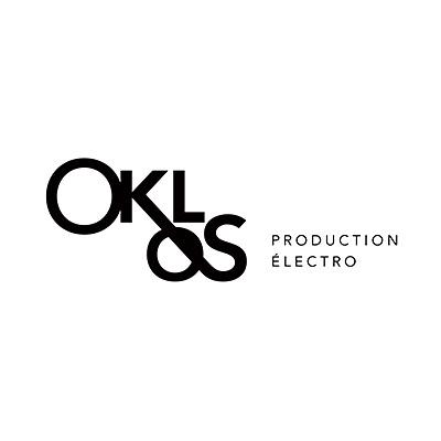 VSC2018_PartnerLogos_OKLos.jpg
