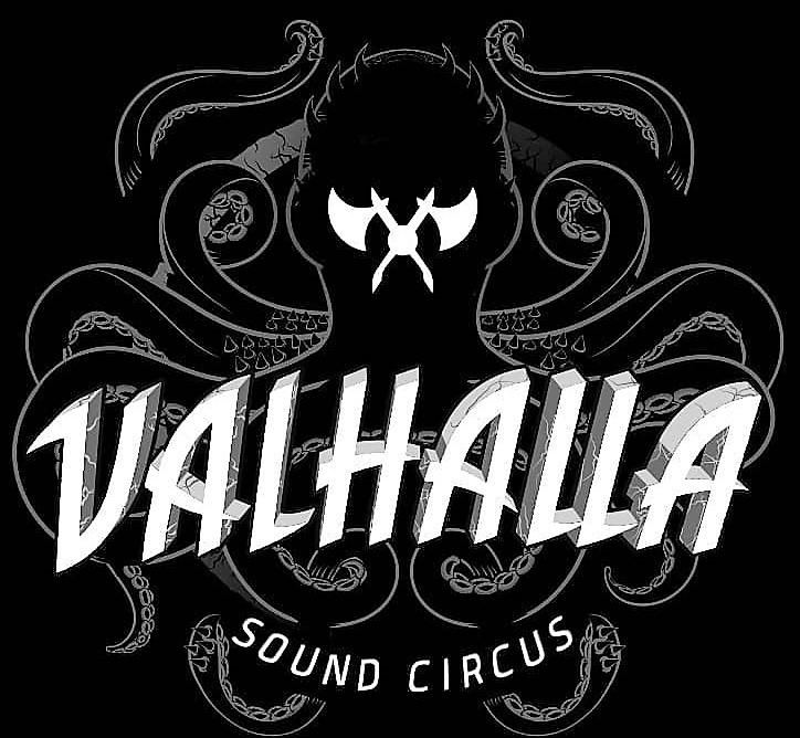 valhalla logo.jpg