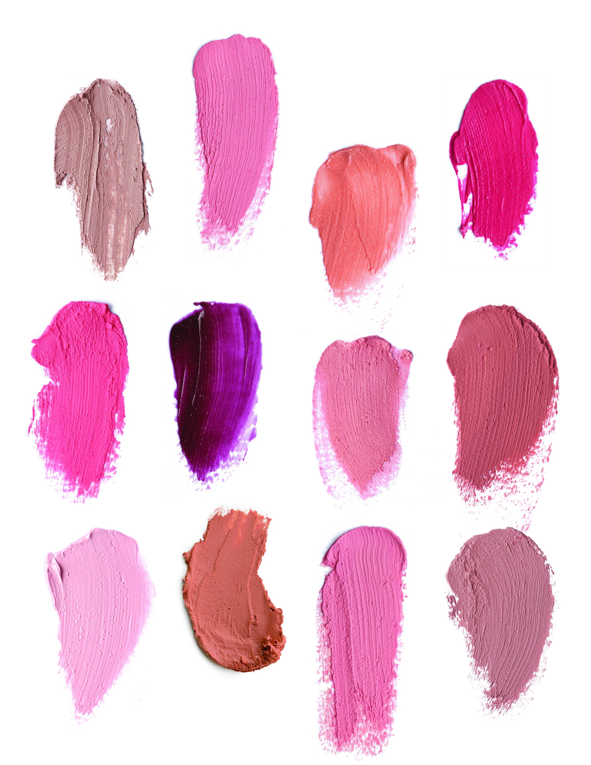 Maskcara Beauty Lip + Cheek Creams $14