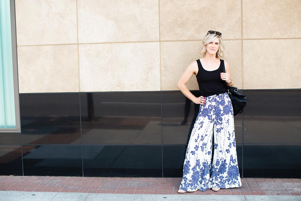 Leslie Culbertson Maskcara Artist Lifestyle Blogger