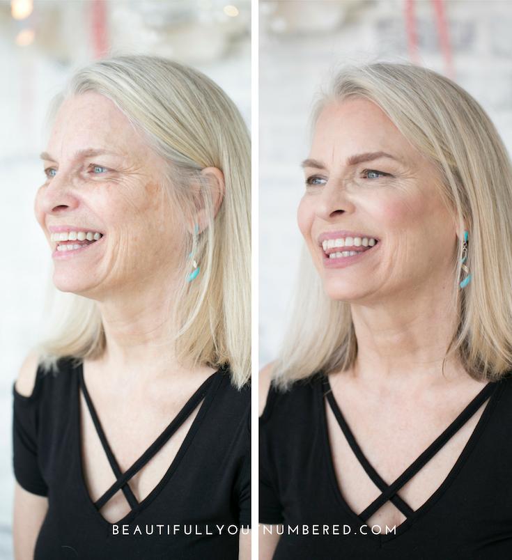 How to HAC Maskcara Beauty