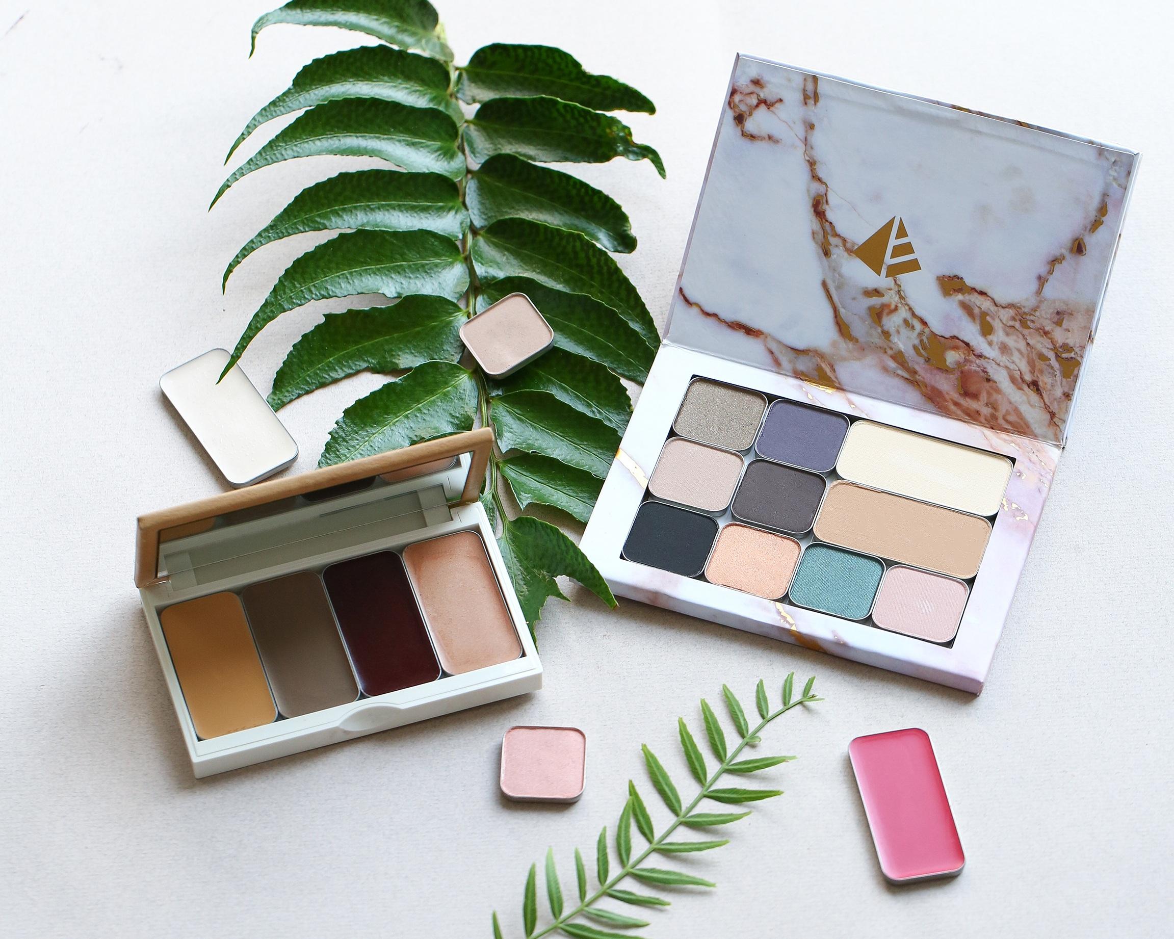 Maskcara+beauty+makeup