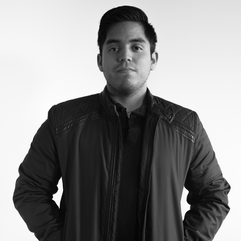 Samuel Orona Vela  Arquitecto Proyectista