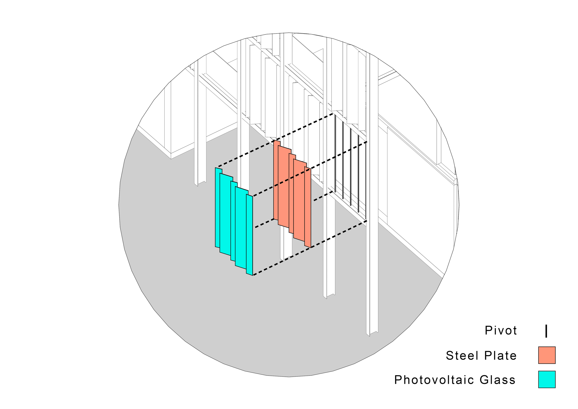 Detail Photovoltaic Panel.jpg