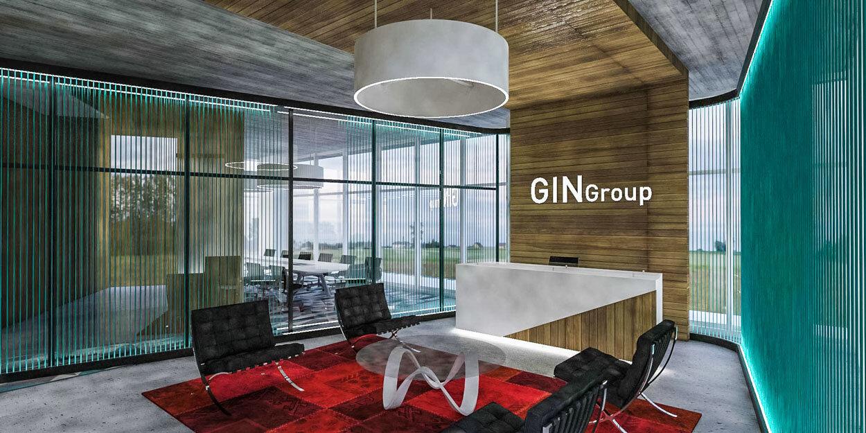 GIN_GROUP_STVX_WEB-1-2.jpg